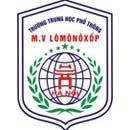 Logo-Lomonoxop