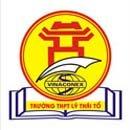 Logo-LyThaiTo