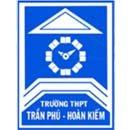 Logo-TranPhu-HoanKiem