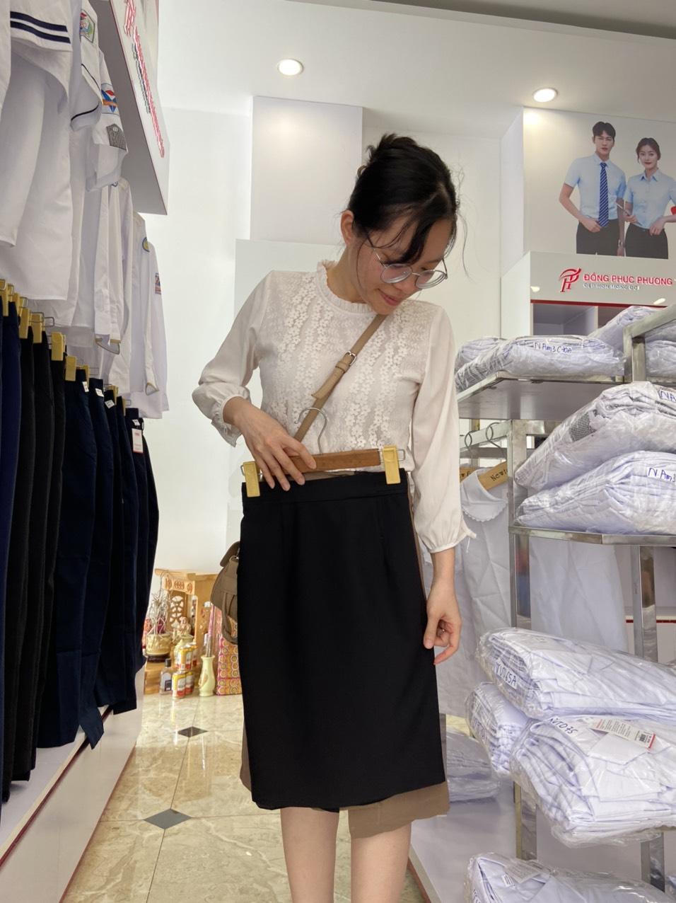 cua hang dong phuc phuong thao 02